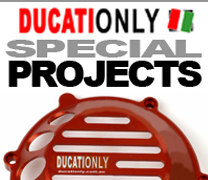 Ducationly Special Projects.